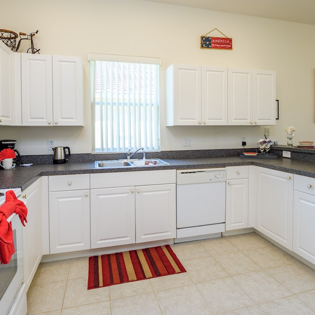 Kitchen Sideways.jpg