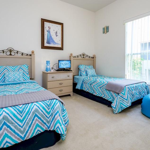 Frozen Bedroom.jpg