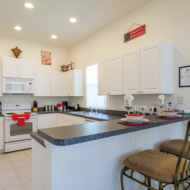 Kitchen from Dining Area.jpg