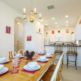 Dining and Kitchen.jpg