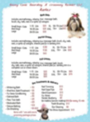 newest grooming ratesfinal.jpg