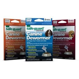 11728-0-safe-guard-canine-dewormer-for-d