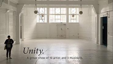 Unity-Show#2-(1).jpg