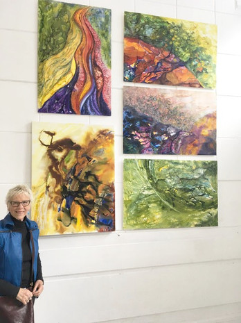 pat-henely-artist-new-zealand-paintings-