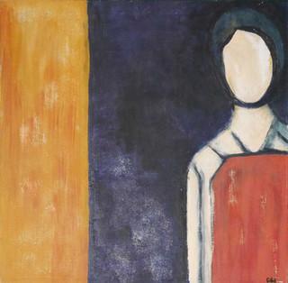 After Matisse 2