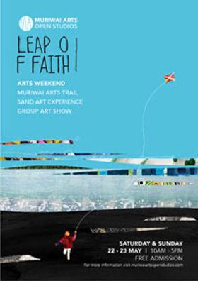 sm-leap-of-faith-broc.jpg