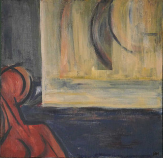 After Matisse 1