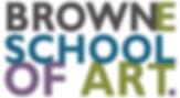 Browne School of Art.png