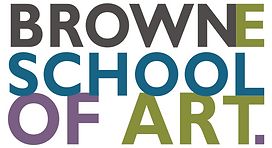 Browne School of Art.png