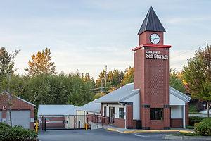 clock-tower-self-storage-mill-creek-gallery-web-18.jpg