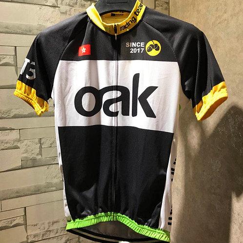 Oak Team