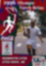Uyoe with Olympic Torch.jpg