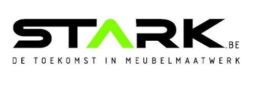 logo-stark_40470385485_o.jpg