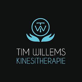 logo-tim-willems_45629778211_o.png