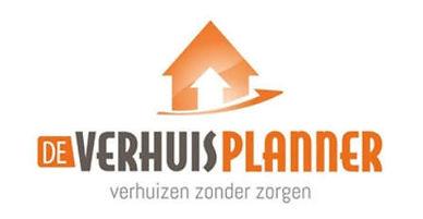 de-verhuisplanner_40470385675_o.jpg