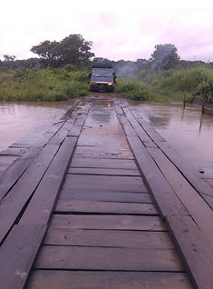Wet Morowaya.jpg