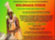 2020 Travel to Guinea - Bolokada Conde.j