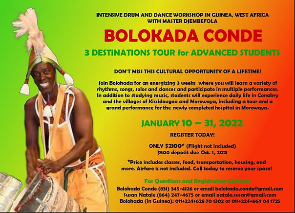 2022 Guinea Trip Bolokada Conde.jpg