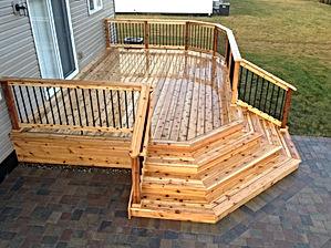 greg the roofer deck build 6.jpg