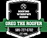 GREG THE ROOFER LOGO (2017-18).png