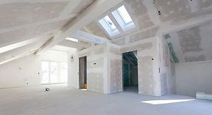 drywall 1.jpeg