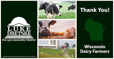 Dretske Thank You Dairy Farmers.jpg