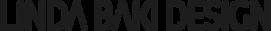 lindan-uusi-logo.png