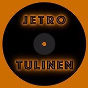 Jetro%20Tulinen%20Logo_edited_edited_edi