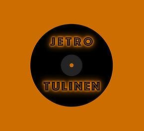 Jetro Tulinen Logo.jpg