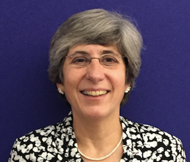 3 - Manuela Veloso, JP Morgan: What's the role of Multi-Agent Systems in finance?