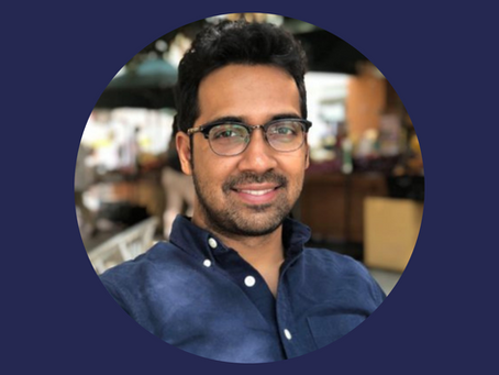 14 - Atin Sanyal: What is a Feature Store?