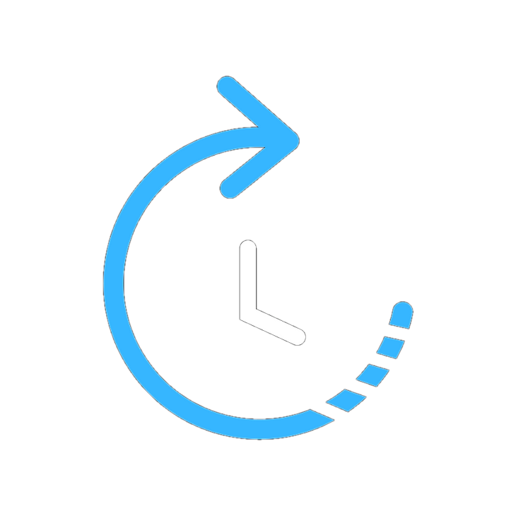 clock%20logo_edited.png