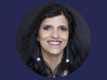 13 - Beena Ammanath: How do you build trustworthy AI?