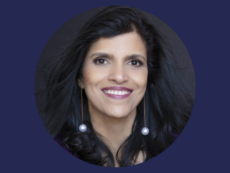 13 - Beena Ammanath, Deloitte: How do you build trustworthy AI?