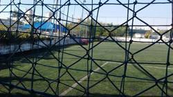 Arena Limao 5