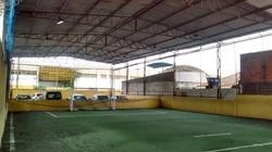 Free Ball II - 04