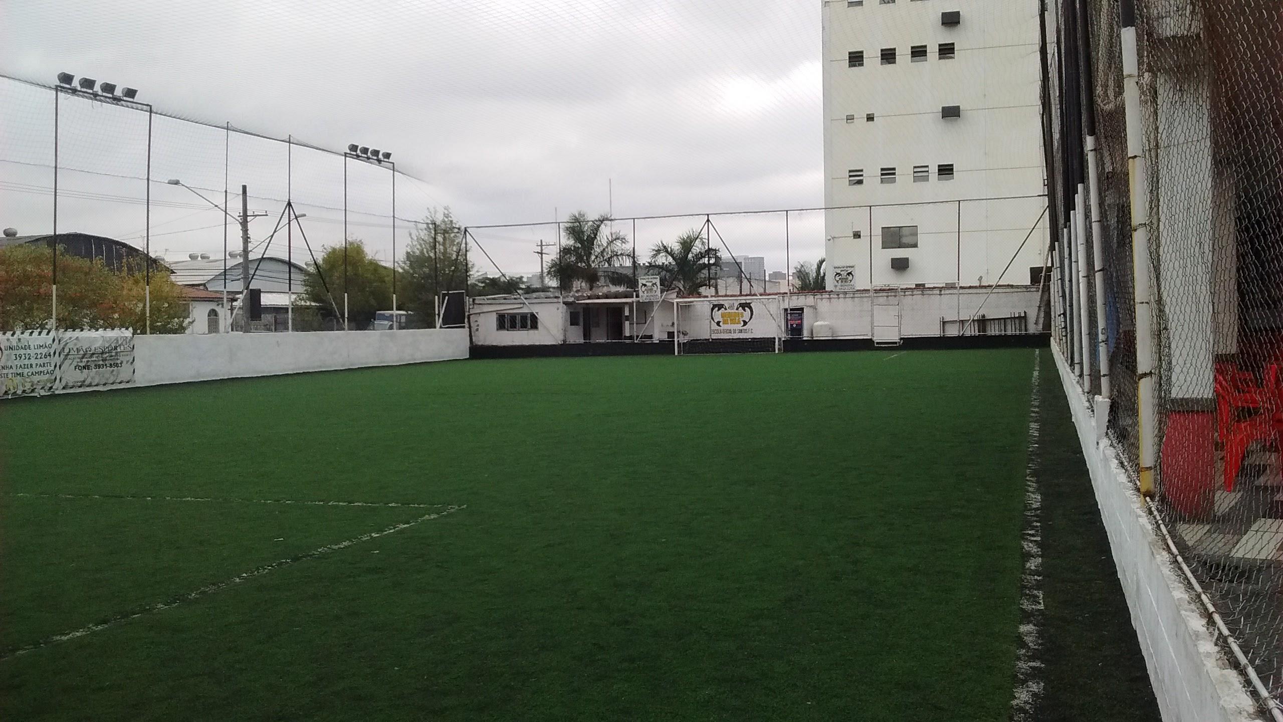 CDC Mauro Bezerra 4