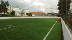 AASP Campo 3
