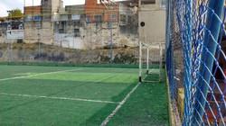 Soccer Mania 05