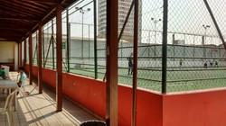 Futebol Society Osasco 1