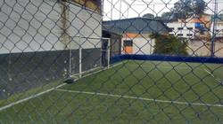 Sport Gaucho