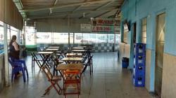 Arena Limao 7
