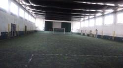 Arena Nacional 4