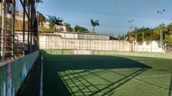 Bola Sport Club
