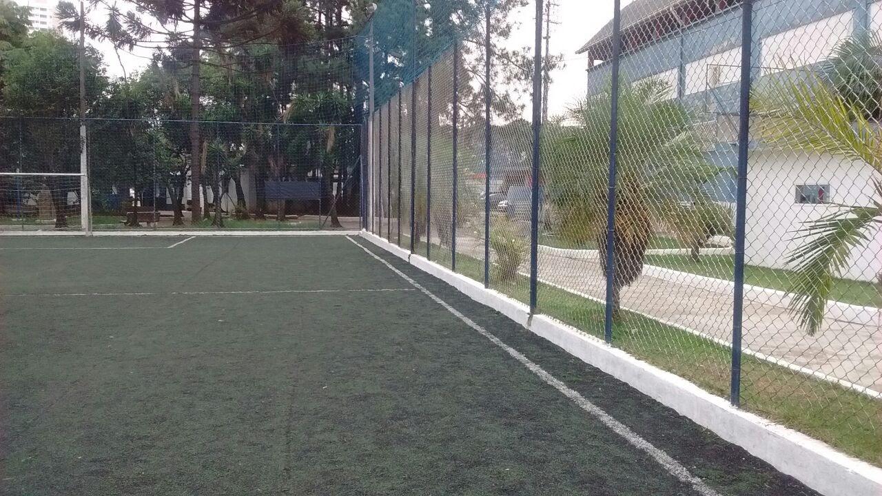 Arena Nacional 3