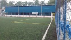 Del Nero Sport Center 3