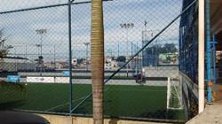 Soccer Mania 01