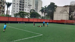 Pro Sport 2