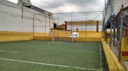 Free Ball II - 02