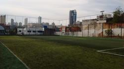 Soccer Mania 02